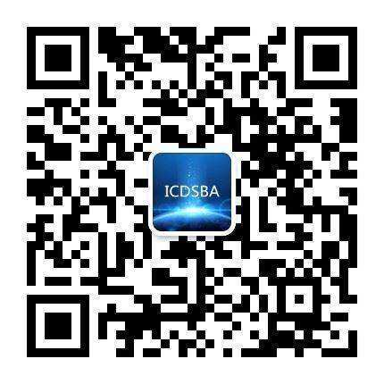 ICDSBA.jpg