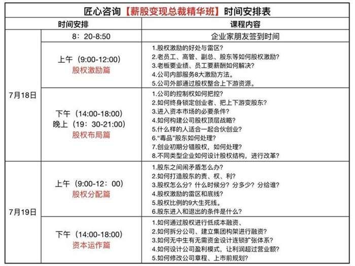薪股 7-18-19课程内容.png