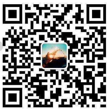 微信截图_20180519124958.png