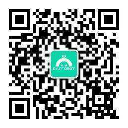 qrcode_for_gh_2aab492b484e_258.jpg