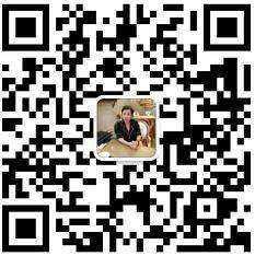 微信图片_20180606100536.png