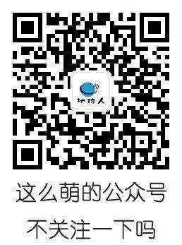 微信图片_20180705212241.jpg