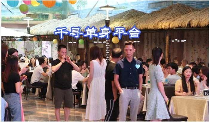 深圳5.png