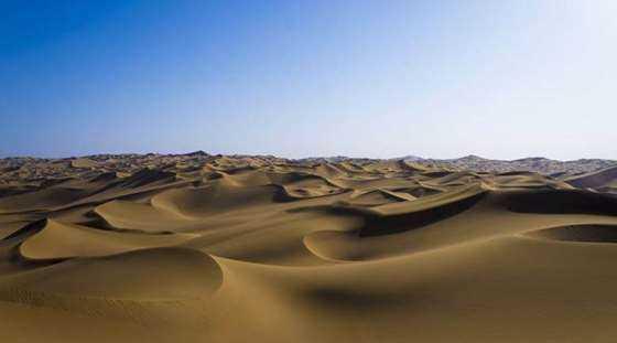 沙漠5.jpg