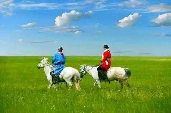 骑马3.jpg