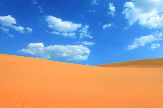 沙漠3.jpg