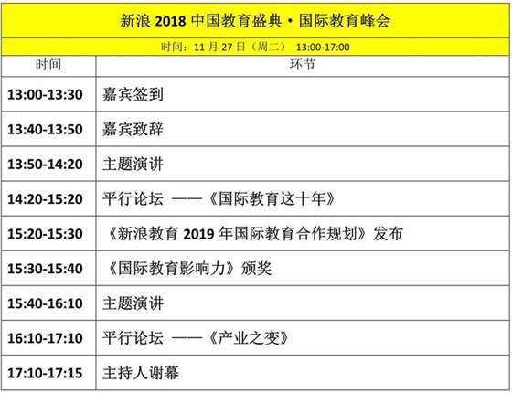 110817460165_0新浪2018中国教育盛流程表--发布v1_1.jpg