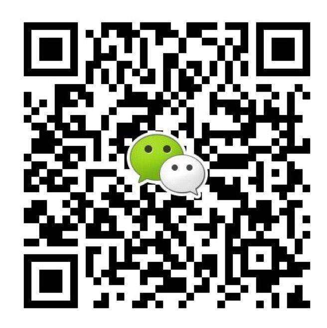 微信图片_20190201222400.jpg