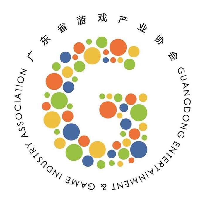 协会logo-黑字无底.jpg