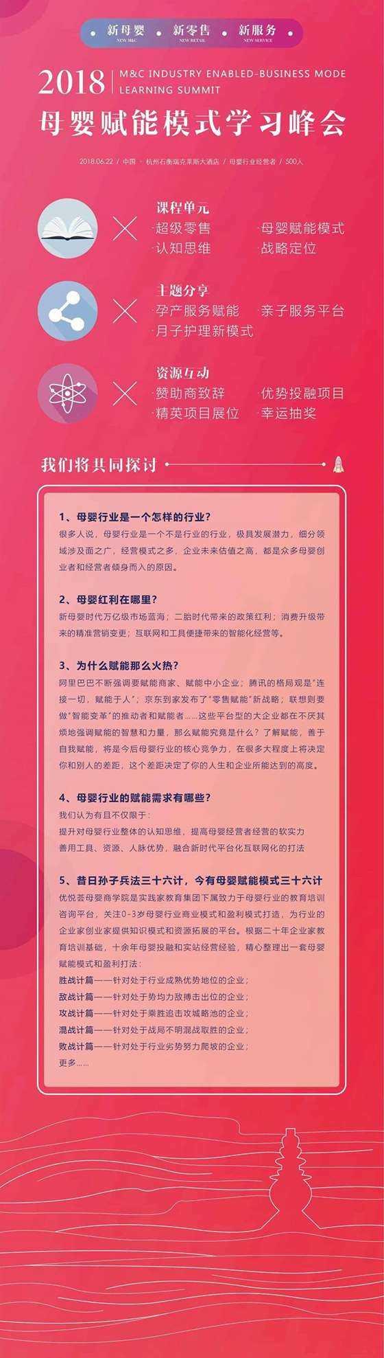 优悦荟长图_画板-1_03.gif