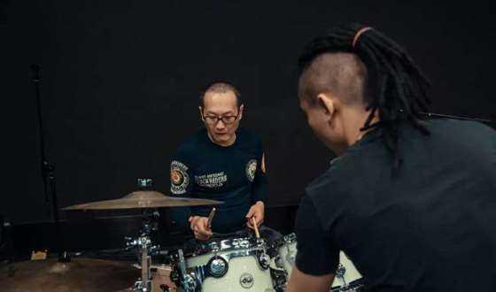 fun4鼓手.png