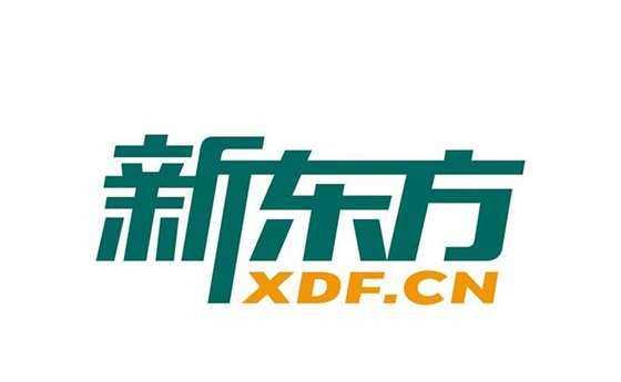 新东方logojpg.jpg