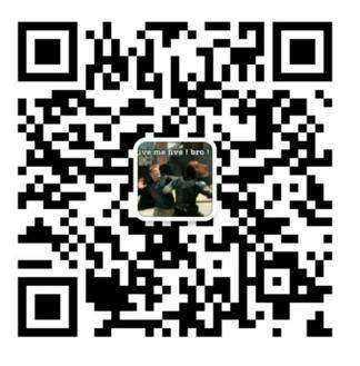 Screen Shot 2018-08-13 at 2.06.20 PM.png