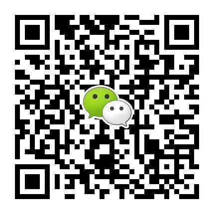 436573764195899205.jpg