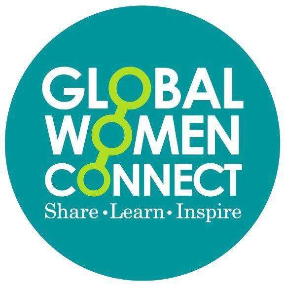 GWC Temp Logo.png