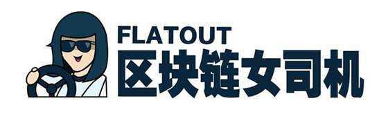 女司机图片logo.jpg