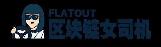 女司机图片logo.png