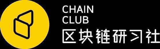 logo透明(白字).png