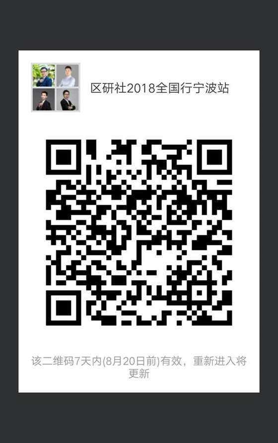 宁波微信群.jpg