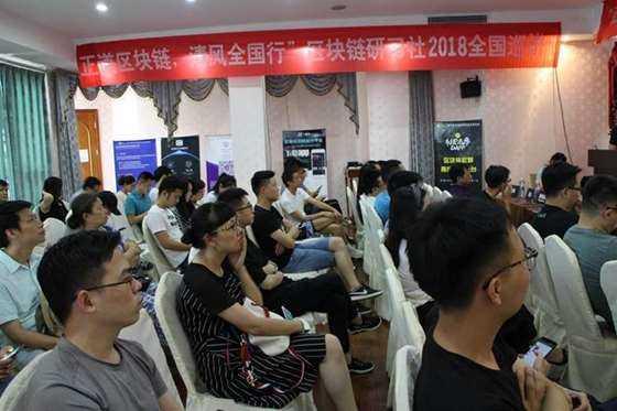 观众 (6).JPG