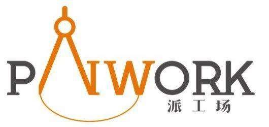 paiwork_logo.png