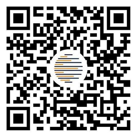 微信图片_20181117163243.png