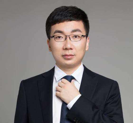 趣链CEO李伟-小.png