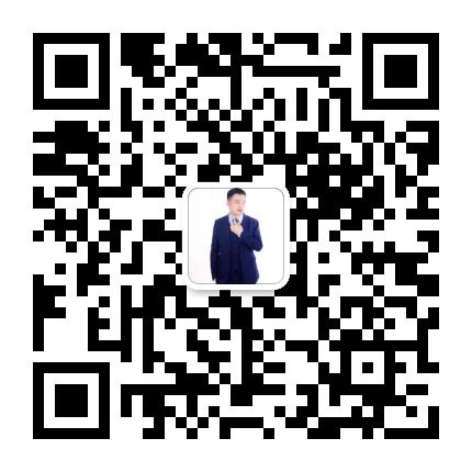 http://www.huodongxing.com/file/20180602/5923074599206/393420979266053.png