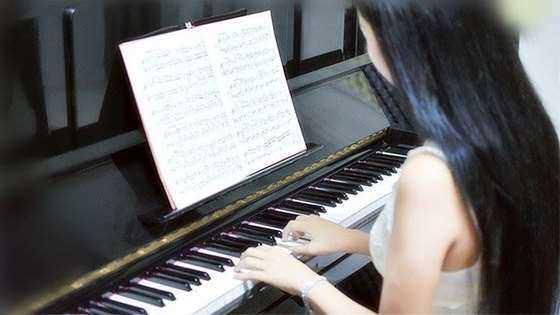 750x422钢琴一对一.jpg