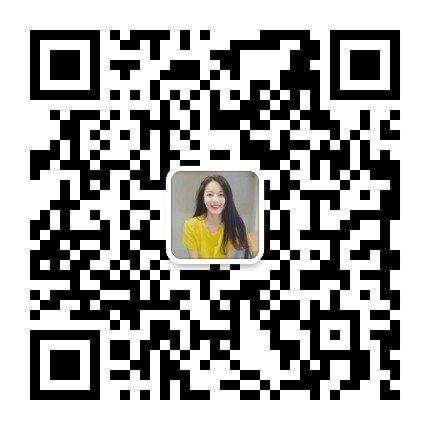 微信图片_20190225180138.jpg