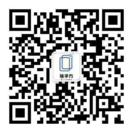 微信图片_20180604115049.png