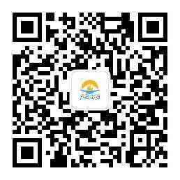 qrcode_for_gh_5878225a6156_258.jpg