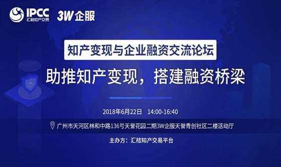 活动banner(1080X640).jpg