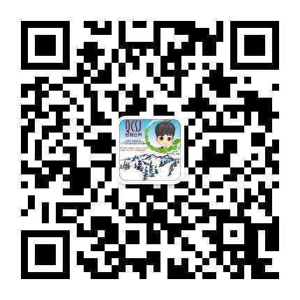 30919203755085192.jpg