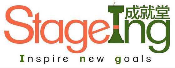 Stage-Ing_full logo_white_V1.png