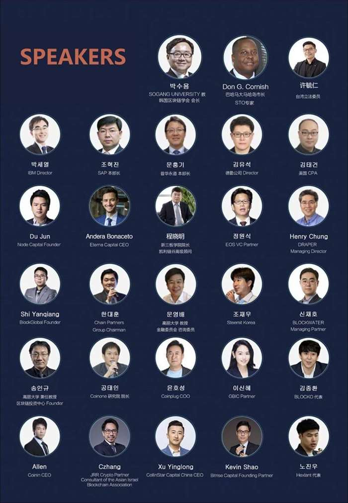 (C) 2019 Blockchain Investors Summit.jpg