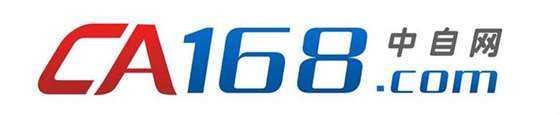 ★ ca168-logo 白底.png