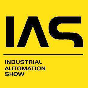IAS(2).jpg