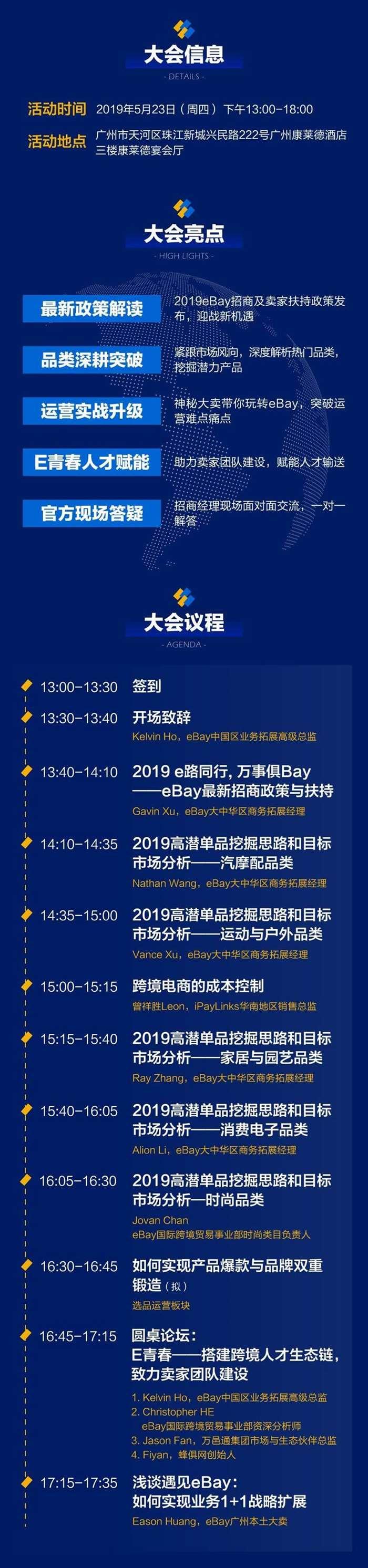20190523eBay卖家大会广州站_4.png