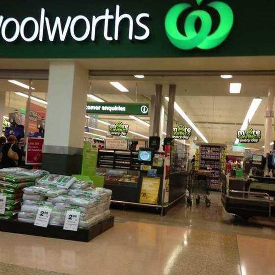 悉尼超市1.jpg