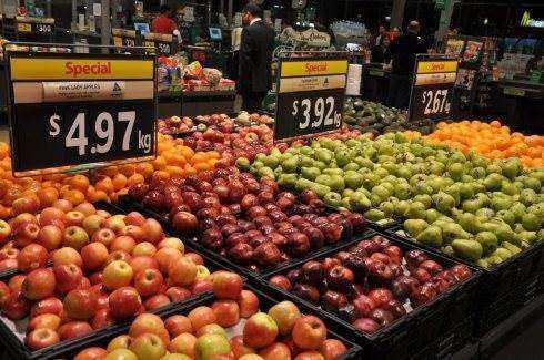 悉尼超市2.jpg