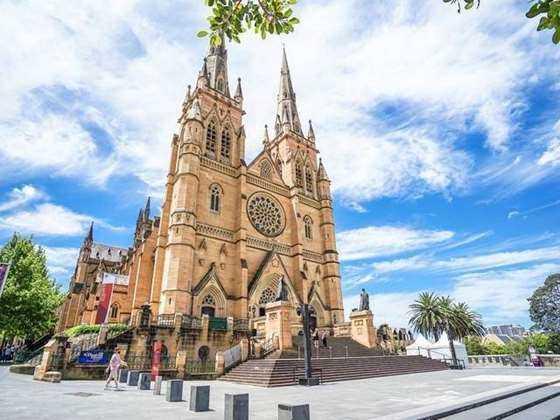 悉尼教堂.jpg