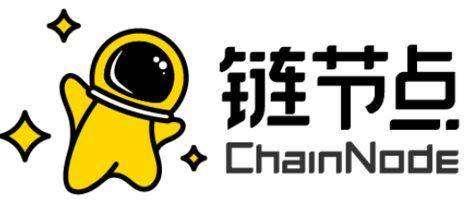 ChainNode(原巴比特).png