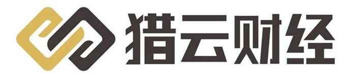 猎云财经logo副本.jpg
