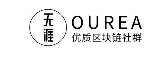 ourea_logo.jpg
