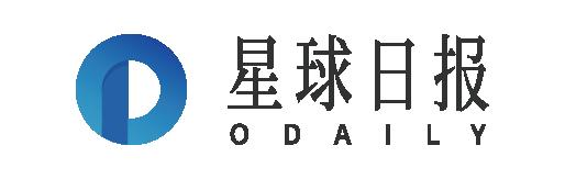 odaily.com最终logo-02.png