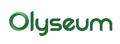 logo-olyseum-02.png