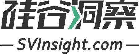 硅谷logo.jpg