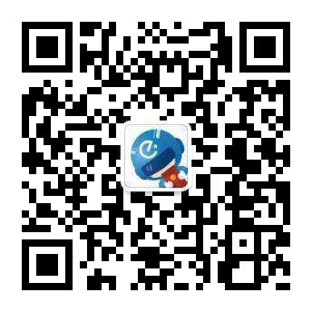 qrcode_for_gh_2a97466c973d_344.jpg