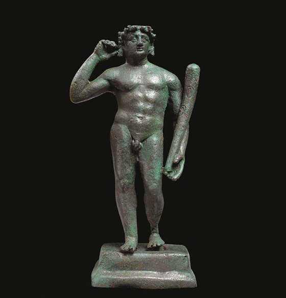 赫拉克勒斯青铜像.png